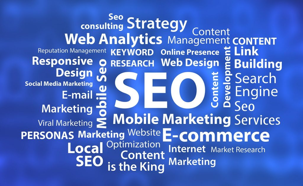 be-found-on-google-1024x723 Best Omaha SEO Expert